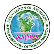 aapna_logo_transparent.51195630_std.png